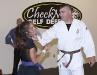 Checkmate-Martial-Arts-NH-Martial-Arts-Manchester-test-joe-mcguire-nikyu_20090810_0445-3