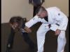 Checkmate-Martial-Arts-NH-Martial-Arts-Manchester-test-joe-mcguire-nikyu_20090810_0447-3