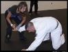 Checkmate-Martial-Arts-NH-Martial-Arts-Manchester-test-joe-mcguire-nikyu_20090810_0448-3