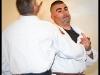 Checkmate Martial Arts Manchester NH Martial Arts nate-b-shodan-2137-3