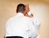 Checkmate Martial Arts-NH Martial Arts-Manchester Martial Arts-nate-b-shodan-2138-3