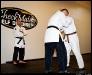 Checkmate Martial Arts-NH Martial Arts-Manchester Martial Arts-nate-b-shodan-2139-3