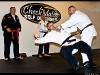 Checkmate Martial Arts-NH Martial Arts-Manchester Martial Arts-nate-b-shodan-2140-3