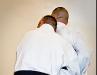 Checkmate Martial Arts-NH Martial Arts-Manchester Martial Arts-nate-b-shodan-2144-3