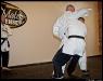 Checkmate Martial Arts-NH Martial Arts-Manchester Martial Arts-nate-b-shodan-2146-3