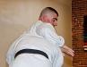 Checkmate Martial Arts-NH Martial Arts-Manchester Martial Arts-nate-b-shodan-2147-3
