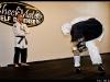 Checkmate Martial Arts-NH Martial Arts-Manchester Martial Arts-nate-b-shodan-2148-3