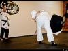 Checkmate Martial Arts-NH Martial Arts-Manchester Martial Arts-nate-b-shodan-2149-3