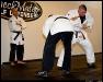 Checkmate Martial Arts-NH Martial Arts-Manchester Martial Arts-nate-b-shodan-2151-3