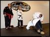 Checkmate Martial Arts-NH Martial Arts-Manchester Martial Arts-nate-b-shodan-2152-3