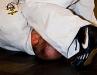 Checkmate Martial Arts-NH Martial Arts-Manchester Martial Arts-nate-b-shodan-2156-3