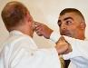 Checkmate Martial Arts-NH Martial Arts-Manchester Martial Arts-nate-b-shodan-2159-3