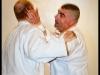 Checkmate Martial Arts-NH Martial Arts-Manchester Martial Arts-nate-b-shodan-2160-3