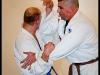 Checkmate Martial Arts-NH Martial Arts-Manchester Martial Arts-nate-b-shodan-2161-3