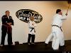 Checkmate Martial Arts-NH Martial Arts-Manchester Martial Arts-nate-b-shodan-2164-3