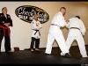 Checkmate Martial Arts-NH Martial Arts-Manchester Martial Arts-nate-b-shodan-2166-3