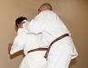 nCheckmate Martial Arts-NH Martial Arts-Manchester Martial Arts-ate-b-shodan-2167-3