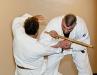 Checkmate Martial Arts-NH Martial Arts-Manchester Martial Arts-nate-b-shodan-2168-3