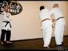 Checkmate Martial Arts-NH Martial Arts-Manchester Martial Arts-nate-b-shodan-2169-3