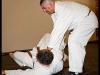 Checkmate Martial Arts-NH Martial Arts-Manchester Martial Arts-nate-b-shodan-2170-3