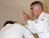 Checkmate Martial Arts-NH Martial Arts-Manchester Martial Arts-nate-b-shodan-2171-3