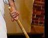 Checkmate Martial Arts-NH Martial Arts-Manchester Martial Arts-nate-b-shodan-2172-3