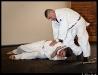 Checkmate Martial Arts-NH Martial Arts-Manchester Martial Arts-nate-b-shodan-2174-3