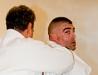 Checkmate Martial Arts-NH Martial Arts-Manchester Martial Arts-nate-b-shodan-2175-3
