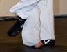 Checkmate Martial Arts-NH Martial Arts-Manchester Martial Arts-nate-b-shodan-2177-3