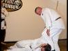 Checkmate Martial Arts-NH Martial Arts-Manchester Martial Arts-nate-b-shodan-2178-3