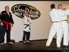 Checkmate Martial Arts-NH Martial Arts-Manchester Martial Arts-nate-b-shodan-2180-3