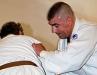 Checkmate Martial Arts-NH Martial Arts-Manchester Martial Arts-nate-b-shodan-2181-3