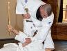 Checkmate Martial Arts-NH Martial Arts-Manchester Martial Arts-nate-b-shodan-2184-3