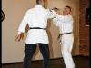 Checkmate Martial Arts-NH Martial Arts-Manchester Martial Arts-nate-b-shodan-2185-3