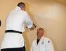 Checkmate Martial Arts-NH Martial Arts-Manchester Martial Arts-nate-b-shodan-2187-3