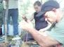 Outdoor Survival 2012