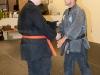 phil-braica-orange-belt-2839