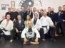 Sean+Mosfek Promotion/Mike Duffy visit