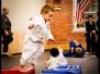 Sempai and Kids Class