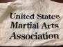 USMAA 2013 Training Camp