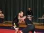 Vermont BJJ Tournament