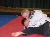 Checkmate Martial Arts Manchester NH Martial Arts10-07-098