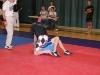 Checkmate Martial Arts Manchester NH Martial Arts10-07-133