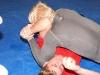 Checkmate Martial Arts Manchester NH Martial Arts10-07-221