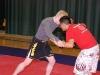 Checkmate Martial Arts Manchester NH Martial Arts10-07-241