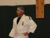 Checkmate Martial Arts Manchester NH Martial Artsin-the-zone