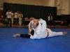 Checkmate Martial Arts Manchester NH Martial Artskasa