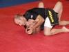 Checkmate Martial Arts Manchester NH Martial Artsmodified-kata-gatame