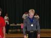 Checkmate Martial Arts Manchester NH Martial Arts sean-gets-gold