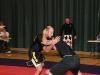 Checkmate Martial Arts Manchester NH Martial Arts under-hook-setup